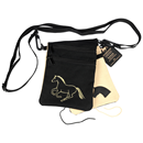 "Eventing Bag ""Horse"", Cotton"